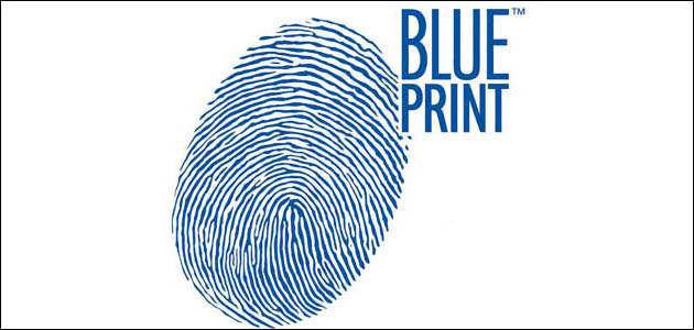 Blue Print – Engine Management range extension