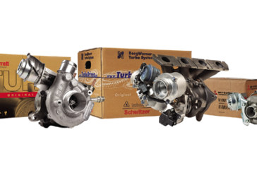 BTN Turbo announces big turbo price cuts