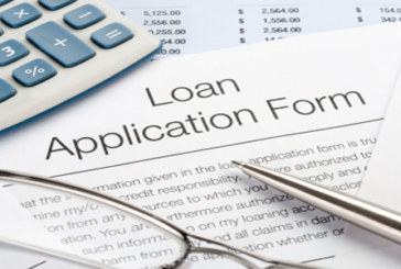 New loan opportunities for small businesses
