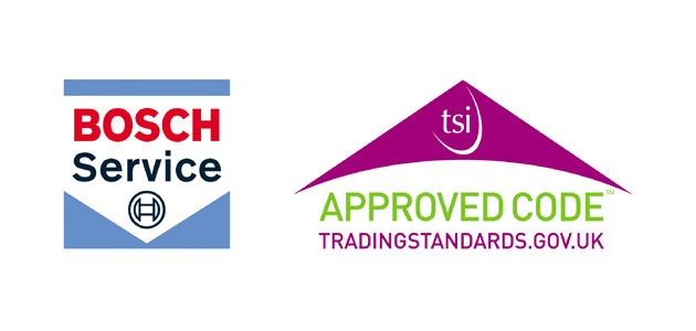 BCS gets TSI seal of approval