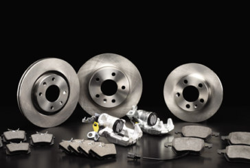 Brake Engineering gears up for major brand refresh