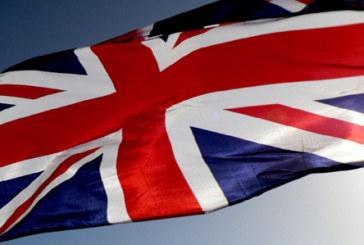 UK automotive defies double-dip in 2012