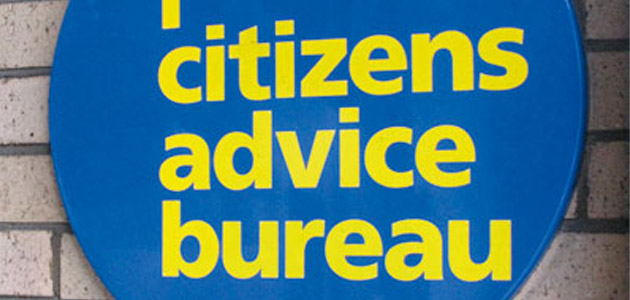 IGA fury at Citizens Advice findings