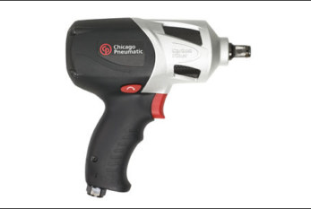Chicago Pneumatic – CP7759Q impact wrench