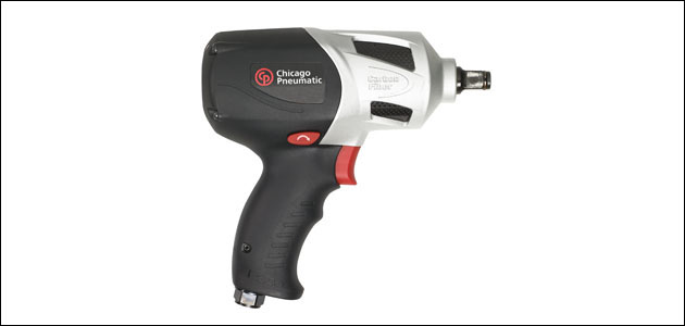 Chicago Pneumatic - CP7759Q impact wrench
