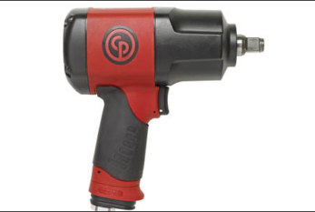 Chicago Pneumatic – CP7748 impact wrench