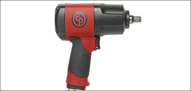Chicago Pneumatic - CP7748 impact wrench
