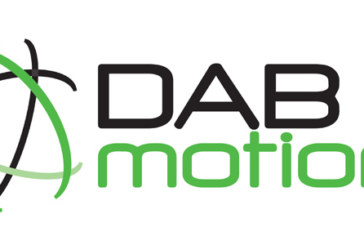 New DABmotion ROLA launches to UK trade