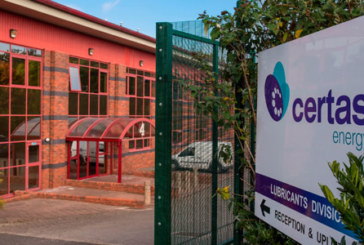 Certas Energy opens its doors to customers