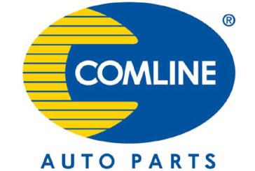 Comline – Steering & Suspension range