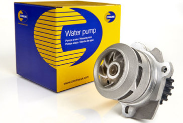 Comline – Water Pumps