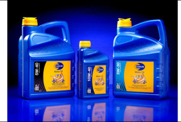 Comline – High spec engine oils
