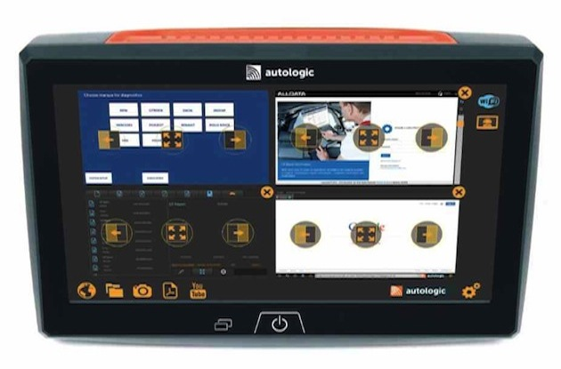Autologic targets 'advanced generalist' with new diagnostic service and device launch