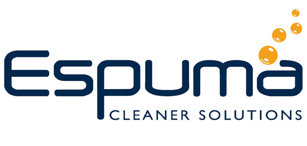 Espuma launches cleaning solution promotion