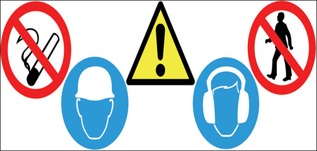 Employers risk massive health and safety costs