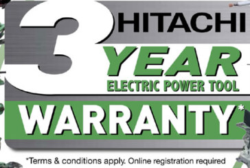 Hitachi – 2014 Product Catalogue