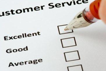 Communication key to improving customer experience