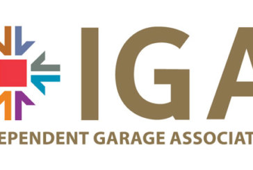 CTSI approval leads to increased interest in Trust My Garage