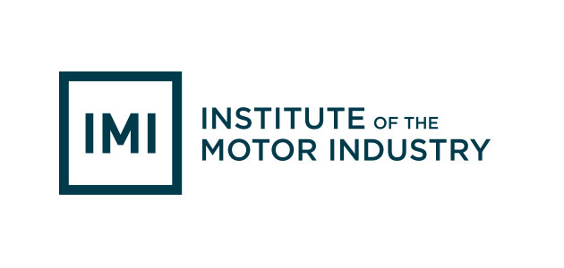 IMI to deliver MOT testing qualifications