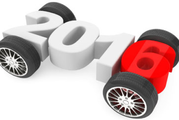 A year in Aftersales: Plan your 2016