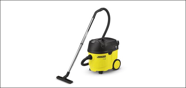 Kärcher - Multi-purpose vacuum cleaner