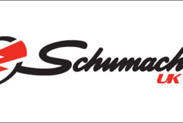 Schumacher UK – Battery chargers