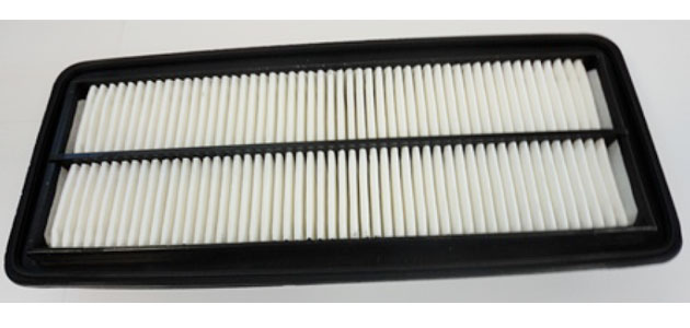 MAHLE – Original and Knecht filters