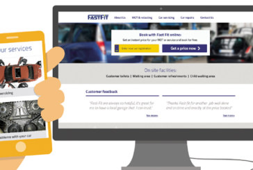 Website 'scrappage scheme' launched