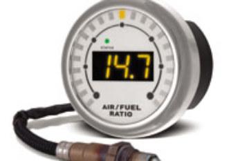 Chicago Pneumatic – workshop equipment range