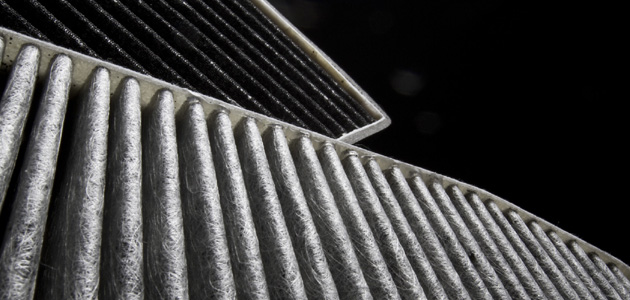 Cabin air filters - the big aftermarket growth opportunity