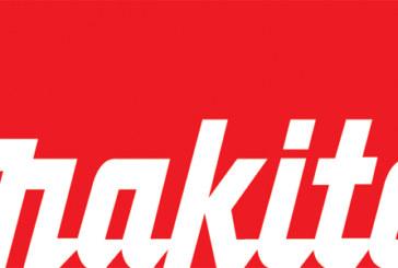 Makita – Hardwearing workwear