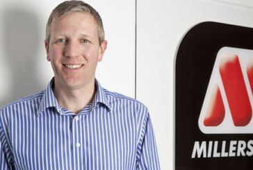 Millers Oils to focus on growing market for premium lubricants and additives