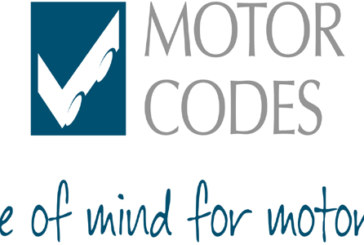Motor Codes urge motorists to take winter seriously