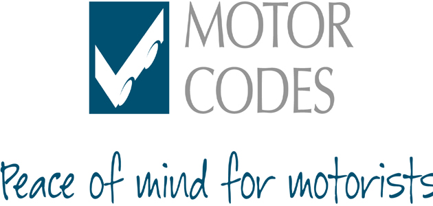 Former Trading Standards chief bolsters Motor Codes board