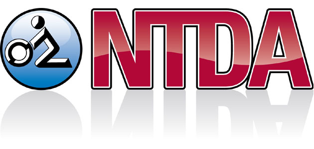 NTDA campaign against the use of part worn tyres