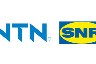 NTN SNR 'going live' at innovative new conference