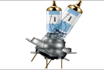Osram – Limited edition bulbs