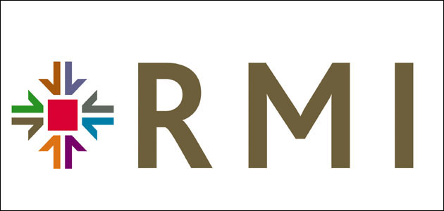 RMI moves closer to UKAS certification accreditation