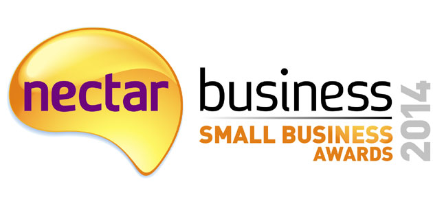 Nectar search for Britain's best small business