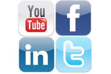 Social media mis-use can cost sales