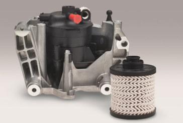 Sogefi – Diesel3Tech filters