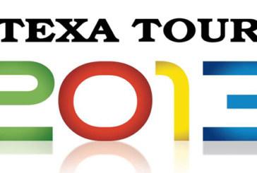 TEXA takes tour to Ireland