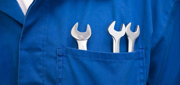 Tricks of the Trade: What are Tax Rebates for Mechanics?