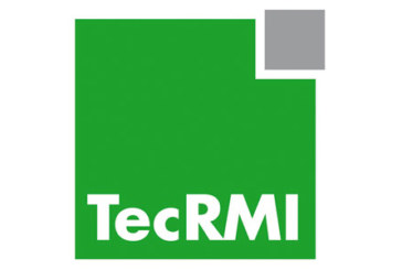 TecRMI – Electronic Component Repair modules