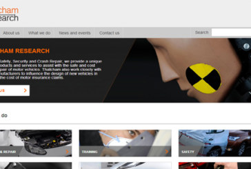 Thatcham website opens vehicle safety up for scrutiny