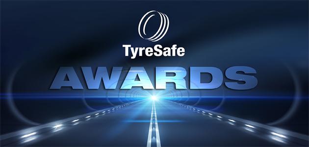 TyreSafe launch maiden awards