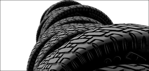 Tyre labelling legislation to shake up retail sellers