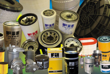 Univar Specialty Consumables to supply Fil Filter products in the UK
