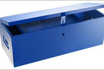 Britool – Tool chests