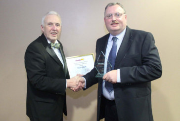 Autosupplies shines in local awards